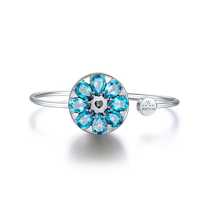 totwoo-bracelet-gemstone-crystal-blue-1