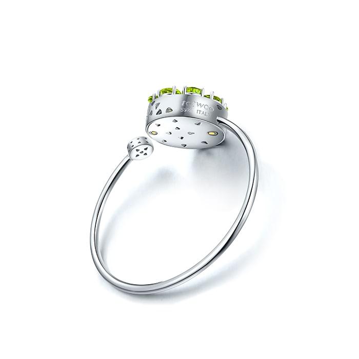 totwoo-bracelet-gemstone-crystal-green-3