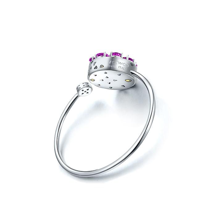totwoo-bracelet-gemstone-crystal-purple-3