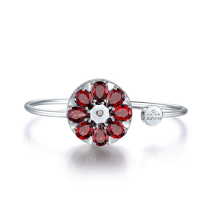 totwoo-bracelet-gemstone-crystal-red-1