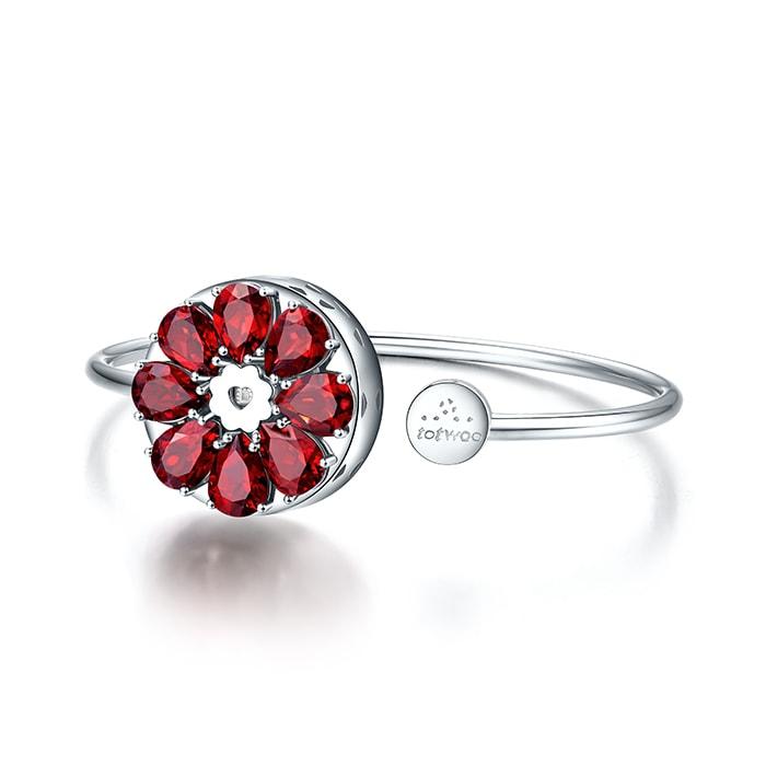 totwoo-bracelet-gemstone-crystal-red-2
