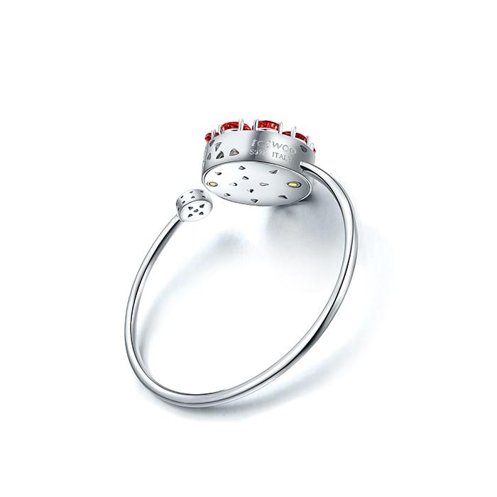 totwoo-bracelet-gemstone-crystal-red-3
