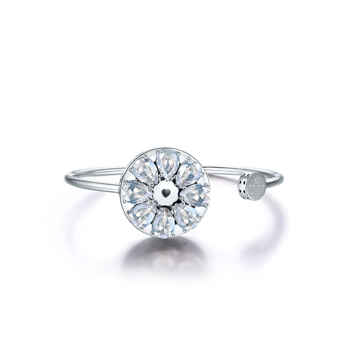 totwoo-bracelet-swarovski-crystal-white-1