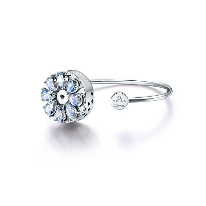 totwoo-bracelet-swarovski-crystal-white-2