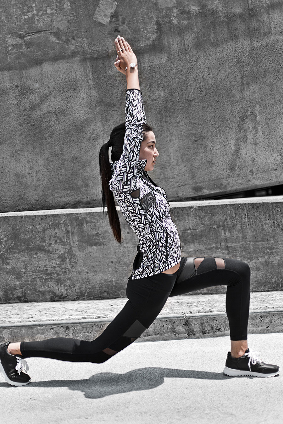 2016-0613-titika-minimalist-sport-activewear-12