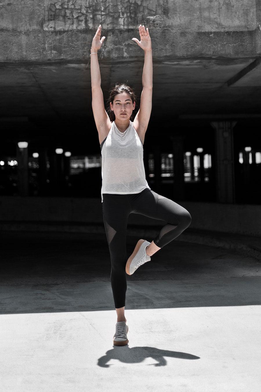 2016-0613-titika-minimalist-sport-activewear-17