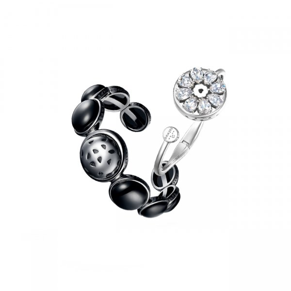 meteor garden couple bracelets