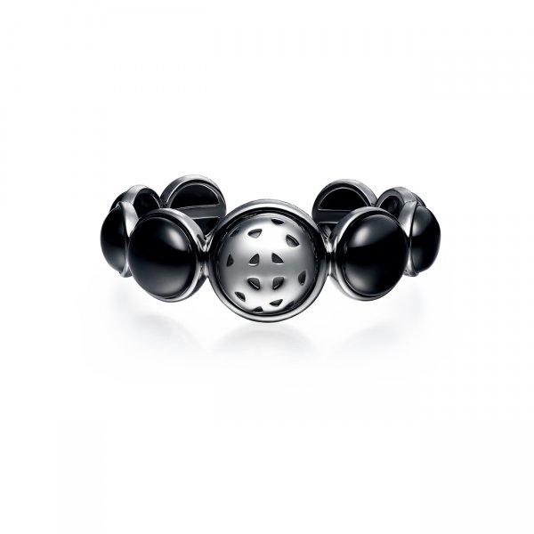 DAOMINGSI bracelet