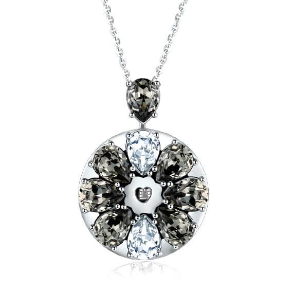 Absolute-Swarovski-Crystal-Pendant
