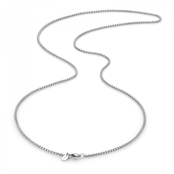 Totwoo necklace chain