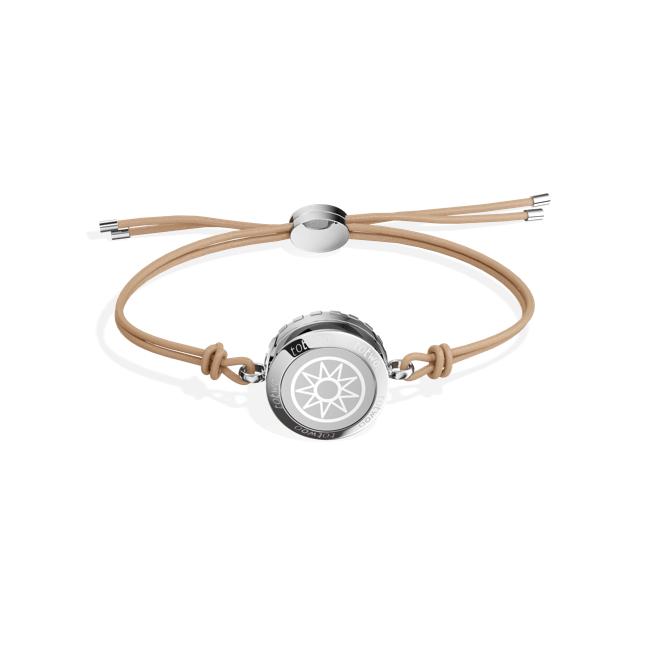 Light Brown Bracelets